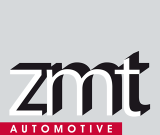 ZMT Automotive GmbH & Co. KG in Bruck i.d. OPf.